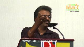 Rockline Venkatesh Press Meet Part 3