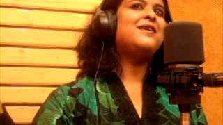 Latest Hindi Songs 2013 Hits Bollywood Music Indian Bluray Video Movies Famous Album Collection Mp3