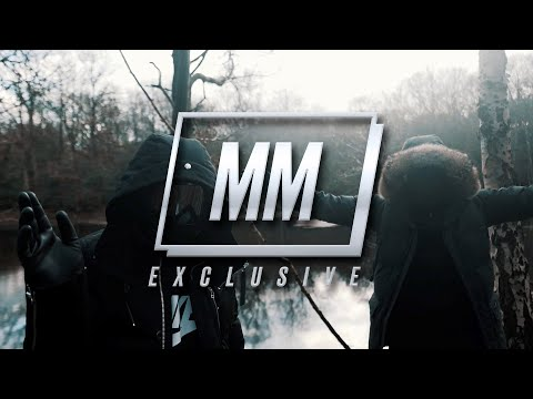 #TPL Mini x BM – No Stopping (Music Video) | @MixtapeMadness