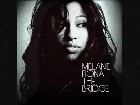Tekst piosenki Melanie Fiona - Teach Him po polsku