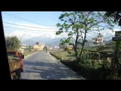 Xx nepal xx - Was een mooie reis... Een aanrader xx Nepal 2013 laatste 3 dagen pokhara-katmandu -maastricht ;)