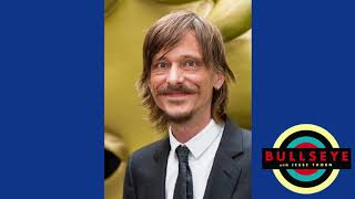 The Office's Mackenzie Crook On The New Season of 'Detectorists'