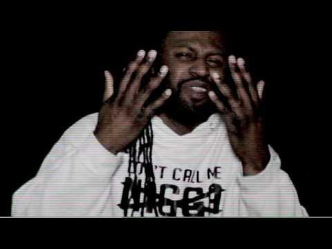 "New Video: @YowDisCheZZa ""Don't Call Me N*gga"""