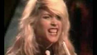 Blondie - Sunday Girl 1979