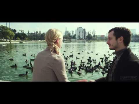 MANIAC Trailer German Deutsch HD / HQ 2012   Elijah Wood