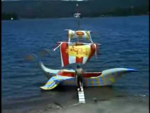 hr - SUBSCRIBE TO fiwaszewski http://www.youtube.com/fiwaszewski This is the original H. R. Pufnstuf intro from the 1970's classic kids show. ENJOY! :) Please tak...