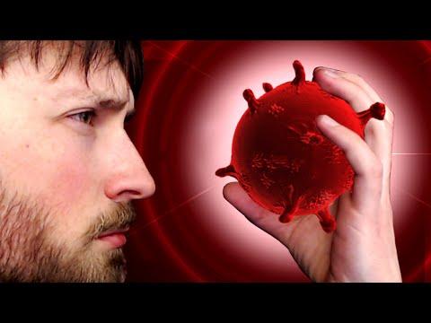 GREENLAND EXECUTES THE SICK - Virus Walkthrough -  Plague Inc: Evolved #3