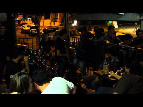 Band Flying High - Ensaio Aberto no Lapa 40 - (HD) João Monlevade