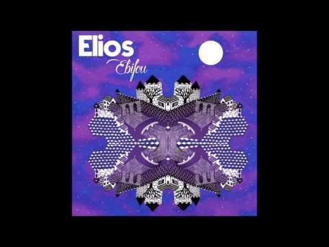 Elios - Sculpteur de phrases (Prod : Blazka)