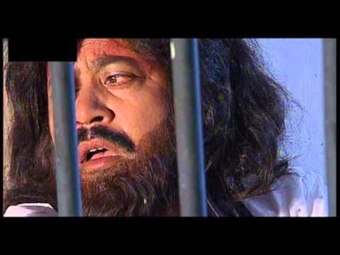 Video Tu Chalijibu To_ Oriya Love Song_Rajani Gandha download in MP3, 3GP, MP4, WEBM, AVI, FLV January 2017