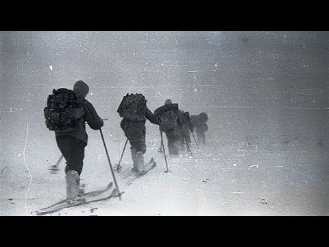 The Mystery Of What Happened On Dyatlov Pass, And How It Might Finally Be Solved