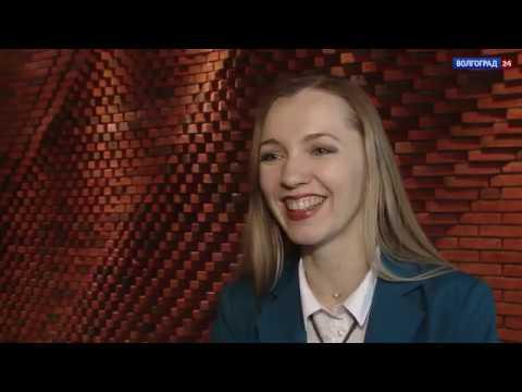 Антонина Донцова. Выпуск от 11.02.2020