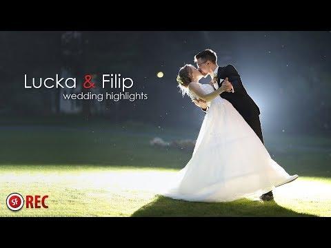 Lucka & Filip