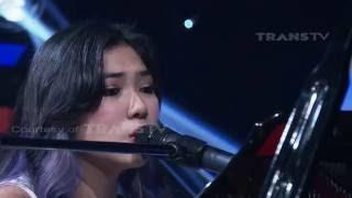 MUSIK SPESIAL ISYANA - Isyana Sarasvati Tetap Dalam Jiwa (26/02/2016) Video