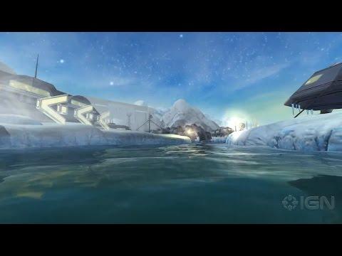 Riptide GP2 Xbox One Trailer