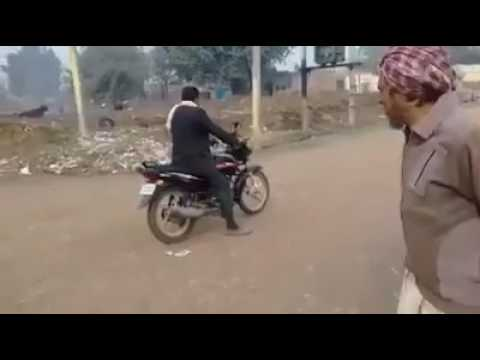 Video Navdeep singh send hasa hasi download in MP3, 3GP, MP4, WEBM, AVI, FLV January 2017