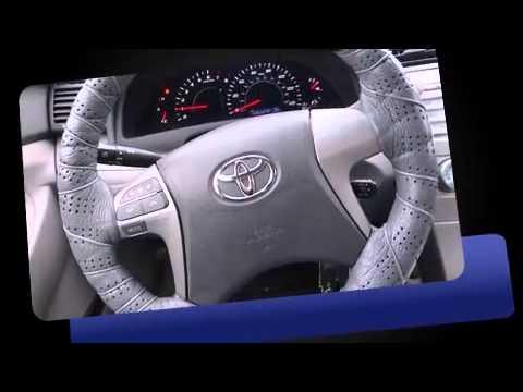 2008 Toyota Camry CE in Stafford, VA 22554