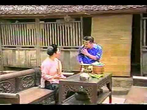 Xuan Hinh Di Hoi Vo 2