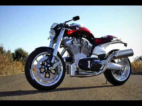 les motos les plus rares du monde la moto la plus rare du monde mv agusta f4. Black Bedroom Furniture Sets. Home Design Ideas