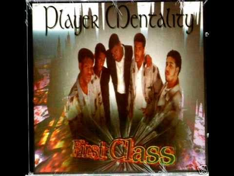 09 First Class -  Phunk Phluid Anthem