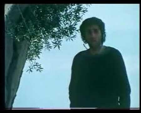 , title : 'Clamori - Battiato (Vídeo)'