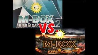 Video Let's Play Spielothek Tag 67 Teil 19 Battle MP3, 3GP, MP4, WEBM, AVI, FLV Juli 2019