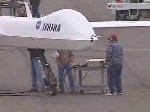 Vzlétněte na křídlech NASA