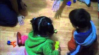 Nonton Escala de juego de Susan Knox modificada Film Subtitle Indonesia Streaming Movie Download