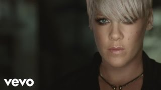 Pink - Fuckin' Perfect