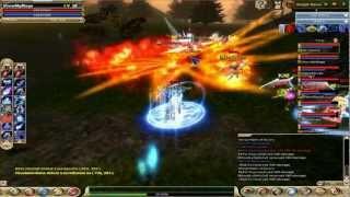 Akara - Ardream WHO Clan PK Movie [Knight Online World]Hertürlü Logo,Wallpaper, Video Vs. Yapılır... facebook.com/pRocaLLizoN