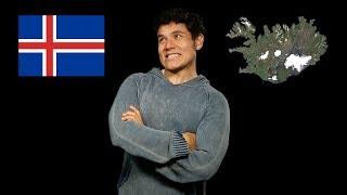 Video Geography Now! Iceland MP3, 3GP, MP4, WEBM, AVI, FLV Oktober 2018
