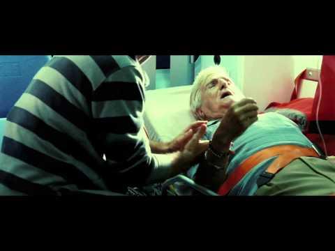 Preview Trailer Il principe abusivo, trailer ufficiale