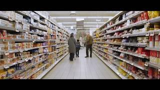 Video: Efektivita a rychlost