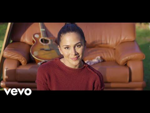 Greeicy - Los Besos (Versión Piano)