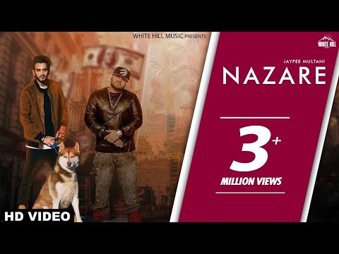 Nazare Songs mp3 download and Lyrics