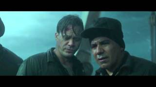 Nonton The Finest Hours    Clip   The Boat Is In Pieces Film Subtitle Indonesia Streaming Movie Download