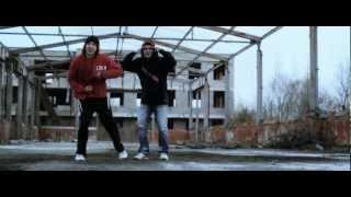 KILDO ft. ETIK - Útek z reality