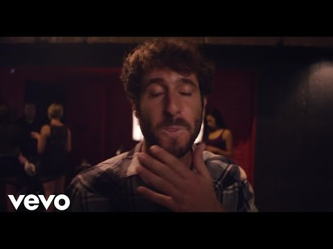 Lil Dicky - Lemme Freak (Official Video)