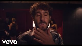 Lil Dicky - Lemme Freak (Official Video) - YouTube