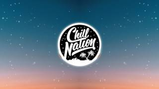 ⬇️️ Download 'Timeflies - Raincoat (feat. Shy Martin)' • http://tmfli.es/raincoatspotifyFollow us on Spotify • http://bit.ly/allchillnation♫ Support Chill Nationhttp://soundcloud.com/allchillnationhttp://instagram.com/chillnationhttp://facebook.com/allchillnationhttp://twitter.com/allchillnation♫ Follow Timeflieshttp://soundcloud.com/timeflieshttp://facebook.com/timeflieshttp://twitter.com/timeflies♫ Follow Shy Martinhttp://facebook.com/shymartinmusichttp://instagram.com/shy.martin/Background 📷 • https://unsplash.com/photos/ZiJbUM3_E1A© For copyright issues, please email me on kai@nations.ioTags •#timeflies#raincoat#chill#chillnation