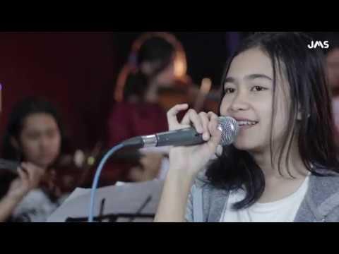 COKLAT - BENDERA / JOGJA MUSIC SCHOOL VIDEO COVER - Ansambel Biola