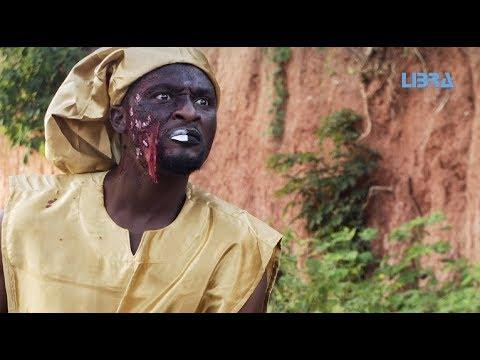 FADAKA 3 Latest Yoruba Movie 2018   Yewande Adekoya   Itele Ibrahim Yekini   Tope Solaja
