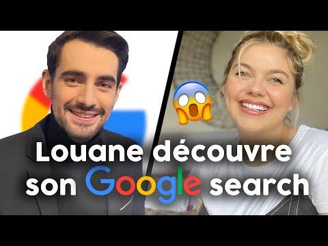 Louane (Aimer à mort) : the voice, maman, instagram, je vole, famille bélier, grand corps malade…