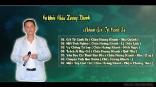 Nhạc, hình by Anh Châu Hoàng KhanhEdit, up video by Brian Bạch Dương
