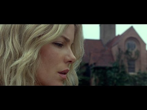 The Disappointments Room ( 2016 ) Featurette Clip