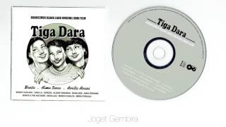 Video Tiga Dara - ( full soundtrack ) MP3, 3GP, MP4, WEBM, AVI, FLV Februari 2018