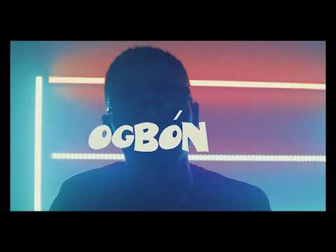 SONOROUS OGBON (OFFICIAL VIDEO)