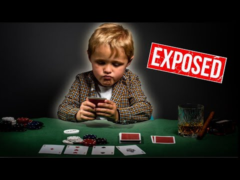 Online Betting's Horrific Truth Exposed