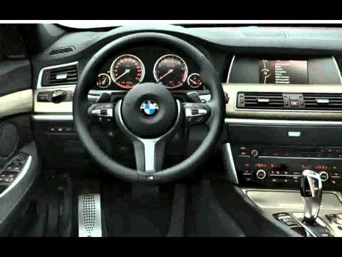 BMW 5 Series saloon ActiveHybrid 5 M Sport  New 2015