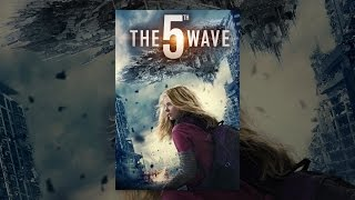 Download Youtube: The 5th Wave